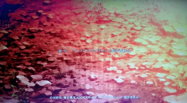 f:id:morifumikirikita319:20170428080505j:image