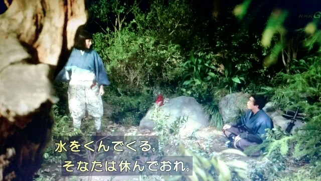 f:id:morifumikirikita319:20170429143355j:image