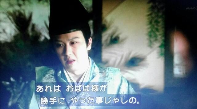 f:id:morifumikirikita319:20170430214830j:image