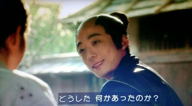 f:id:morifumikirikita319:20170430220927j:image