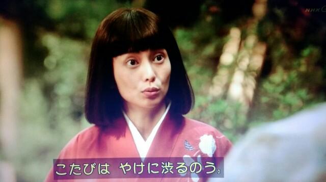 f:id:morifumikirikita319:20170430231227j:image