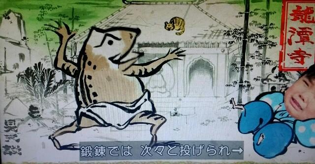 f:id:morifumikirikita319:20170501050919j:image