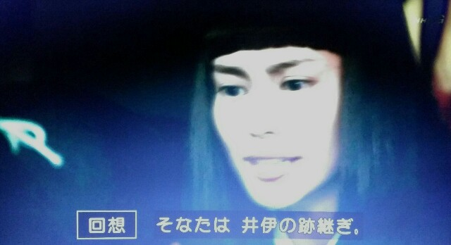f:id:morifumikirikita319:20170501055706j:image