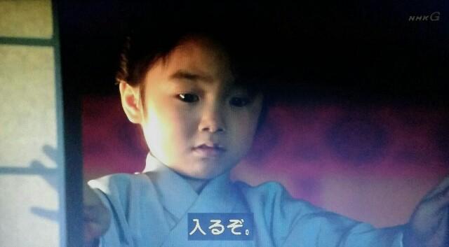 f:id:morifumikirikita319:20170501055721j:image