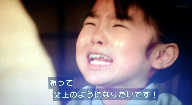 f:id:morifumikirikita319:20170501063004j:image