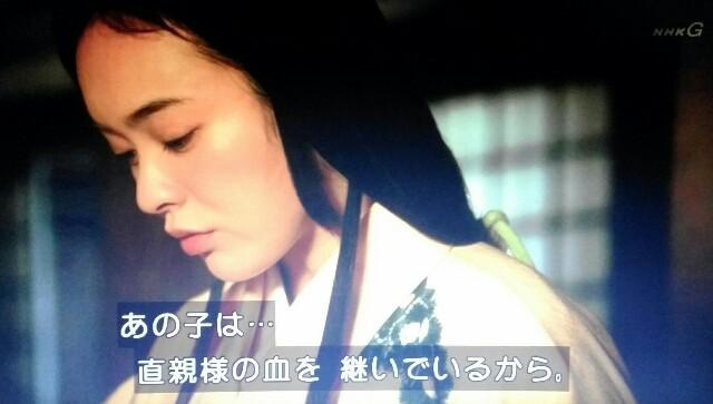 f:id:morifumikirikita319:20170501072712j:image