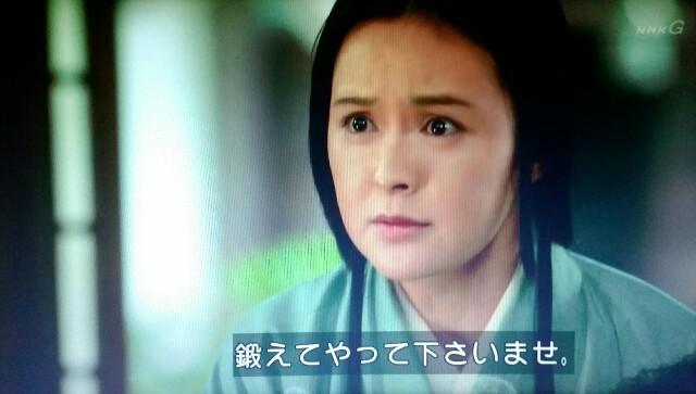 f:id:morifumikirikita319:20170501082046j:image