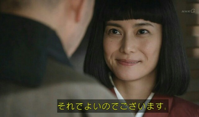 f:id:morifumikirikita319:20170501083344j:image