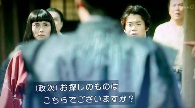 f:id:morifumikirikita319:20170501084712j:image