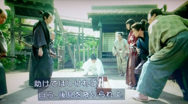f:id:morifumikirikita319:20170501090020j:image