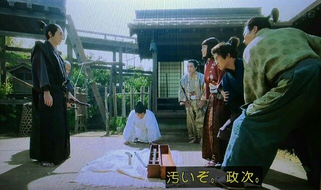 f:id:morifumikirikita319:20170501090040j:image
