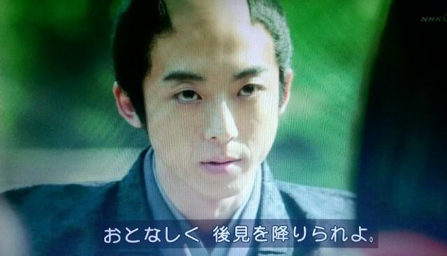 f:id:morifumikirikita319:20170501090114j:image