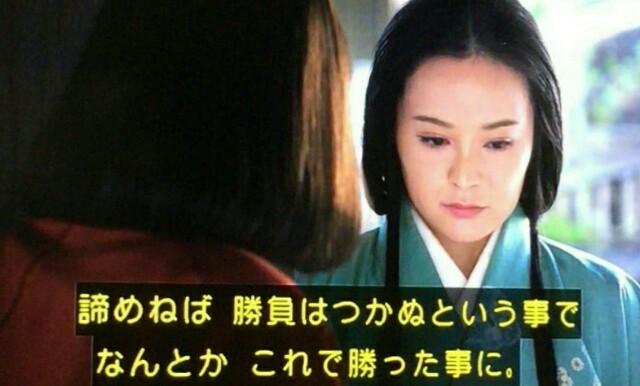 f:id:morifumikirikita319:20170501134743j:image