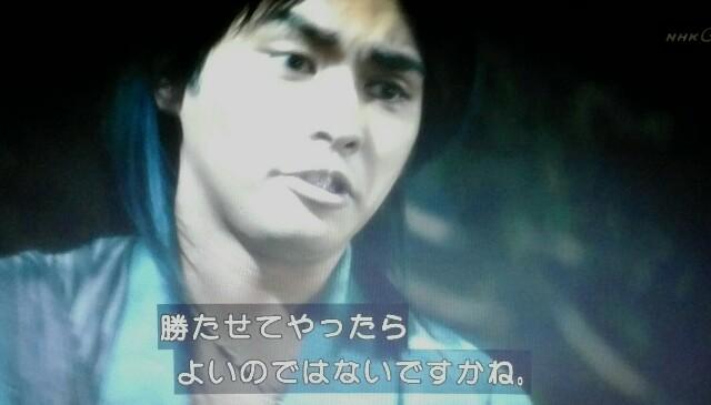 f:id:morifumikirikita319:20170501142858j:image