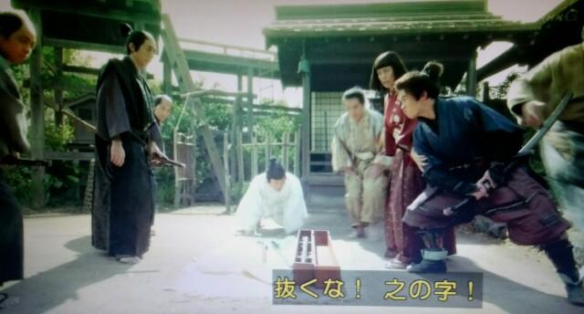 f:id:morifumikirikita319:20170507212253j:image