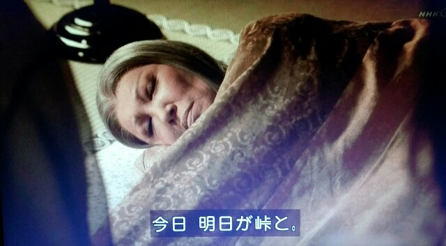 f:id:morifumikirikita319:20170507220836j:image