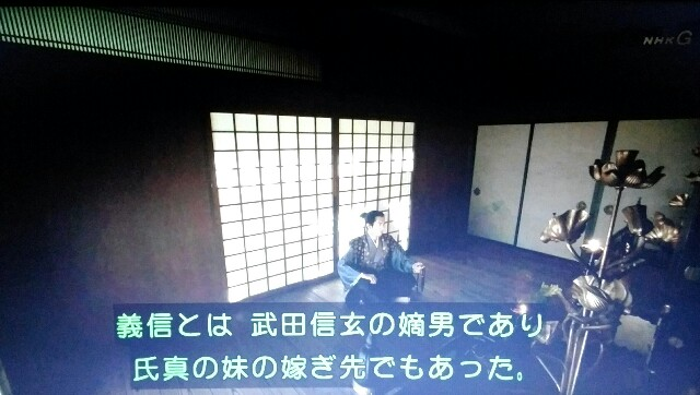 f:id:morifumikirikita319:20170507233305j:image
