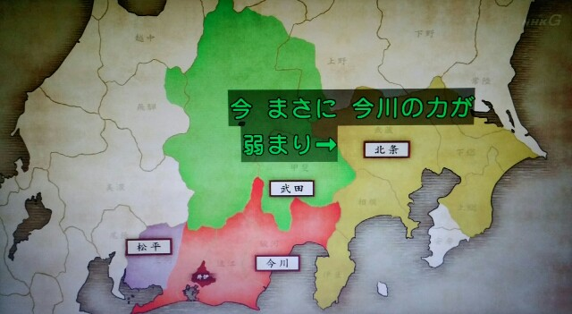 f:id:morifumikirikita319:20170507233402j:image