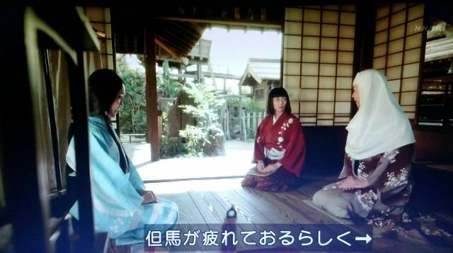 f:id:morifumikirikita319:20170508071621j:image