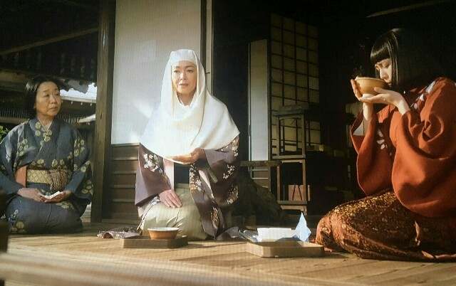 f:id:morifumikirikita319:20170508075506j:image