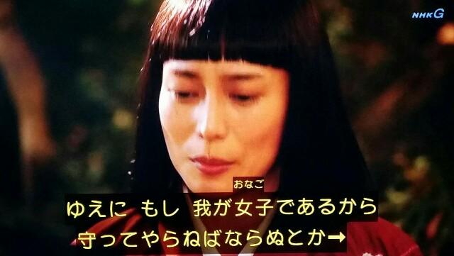 f:id:morifumikirikita319:20170508085851j:image