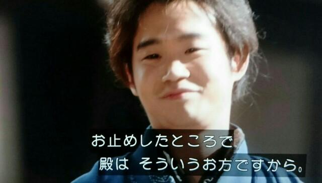 f:id:morifumikirikita319:20170508092438j:image