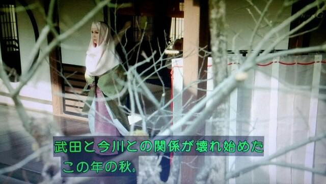 f:id:morifumikirikita319:20170508094126j:image