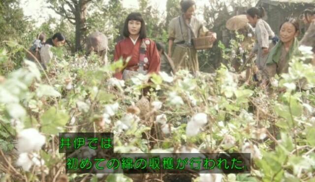 f:id:morifumikirikita319:20170508094136j:image