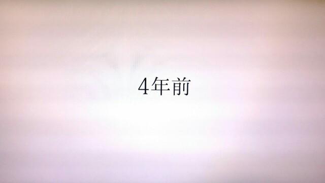 f:id:morifumikirikita319:20170512084732j:image