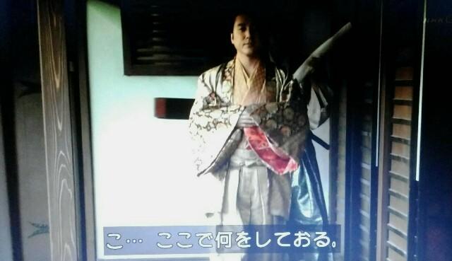 f:id:morifumikirikita319:20170513142349j:image