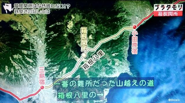 f:id:morifumikirikita319:20170513210447j:image