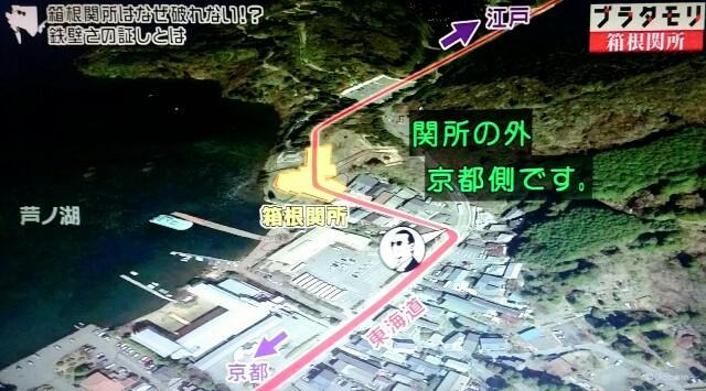f:id:morifumikirikita319:20170513210555j:image