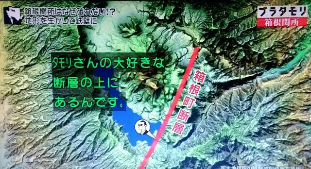 f:id:morifumikirikita319:20170513215339j:image