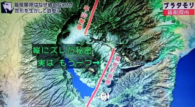 f:id:morifumikirikita319:20170513215515j:image