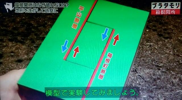 f:id:morifumikirikita319:20170513215528j:image