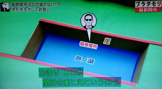 f:id:morifumikirikita319:20170513215553j:image