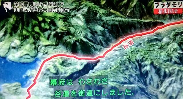 f:id:morifumikirikita319:20170514075121j:image