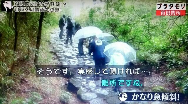 f:id:morifumikirikita319:20170514080554j:image