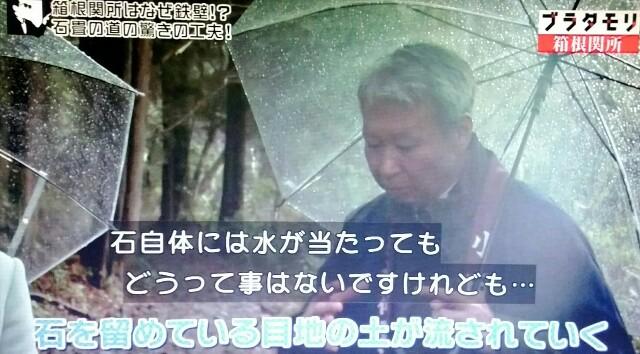 f:id:morifumikirikita319:20170514080637j:image