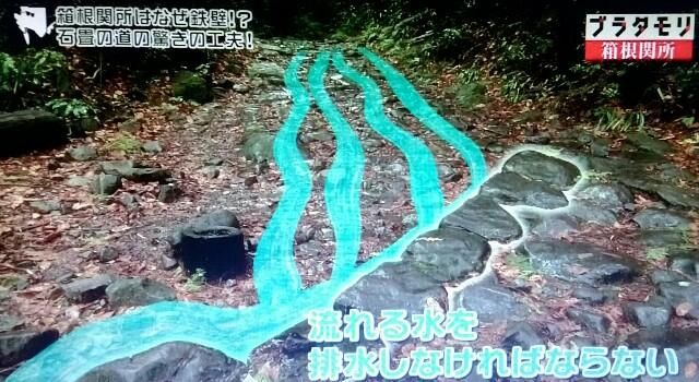 f:id:morifumikirikita319:20170514080652j:image