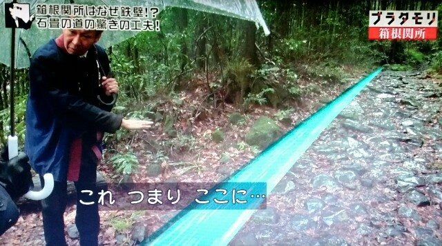f:id:morifumikirikita319:20170514080704j:image