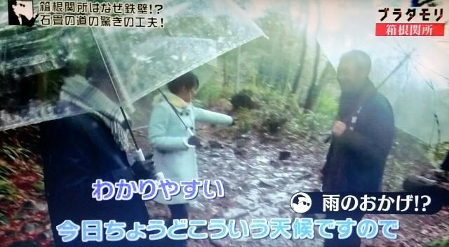 f:id:morifumikirikita319:20170514080753j:image