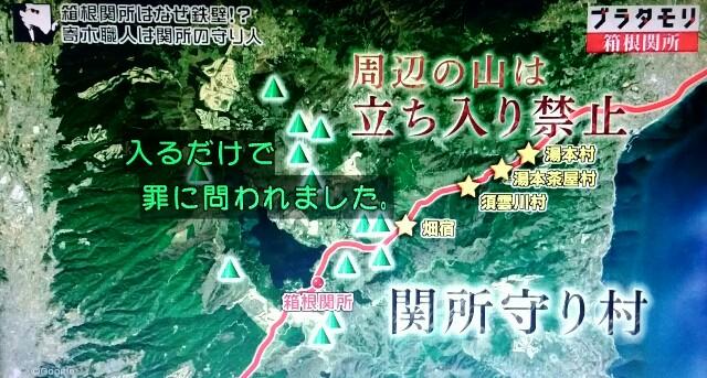 f:id:morifumikirikita319:20170514085443j:image