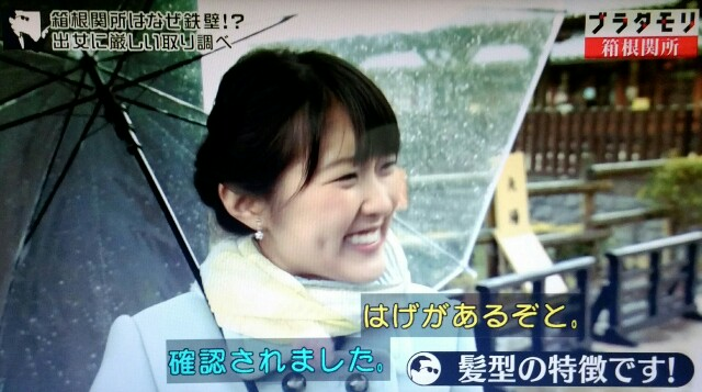 f:id:morifumikirikita319:20170514094257j:image