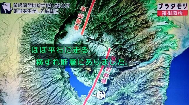 f:id:morifumikirikita319:20170514125759j:image