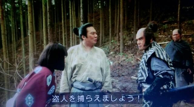 f:id:morifumikirikita319:20170514213727j:image
