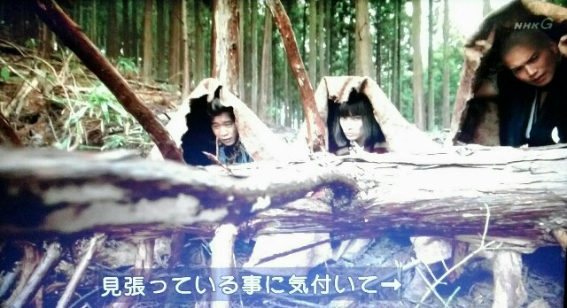 f:id:morifumikirikita319:20170514215834j:image