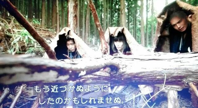 f:id:morifumikirikita319:20170514215846j:image