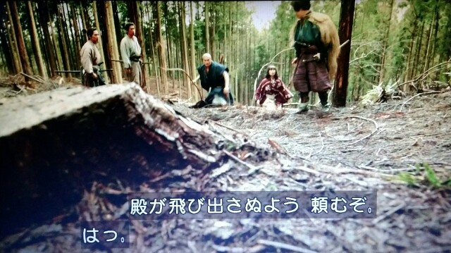 f:id:morifumikirikita319:20170514215907j:image