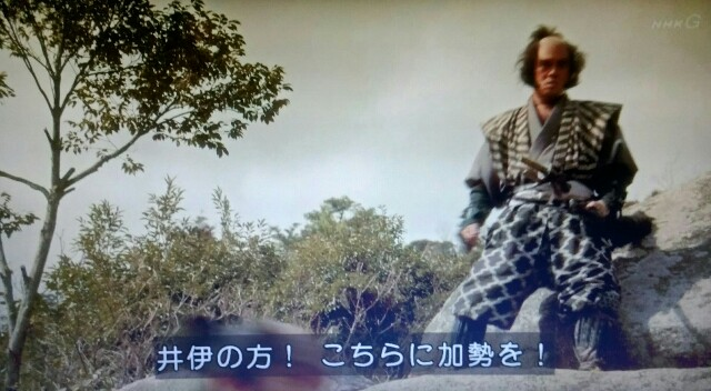 f:id:morifumikirikita319:20170514224003j:image